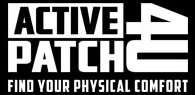 Active Patch 4U